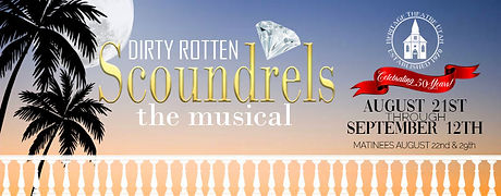 Dirty Rotten Scoundrels Facebook Cover.j