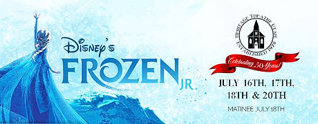 Frozen Jr Facebook Cover.jpg