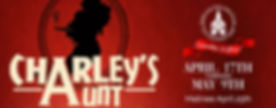Charley's Aunt Facebook Cover.jpg