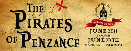 Pirates of Penzance facebook cover.jpg