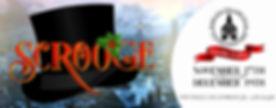 Scrooge Facebook Cover.jpg