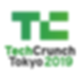 techcrunch2019.png