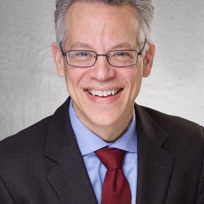 Devotion to Patients, Devotion to Teaching: A Welcome Message From Our New Department Director