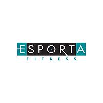 esporta-fitness-logo.png