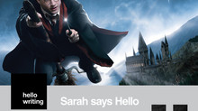 The brand who lived: Lessons from Harry Potter