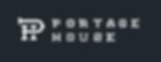 Portage House alt logo.png