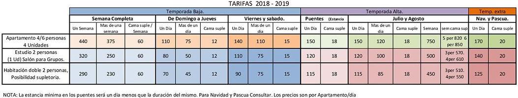 Tarifas 2018_edited.jpg