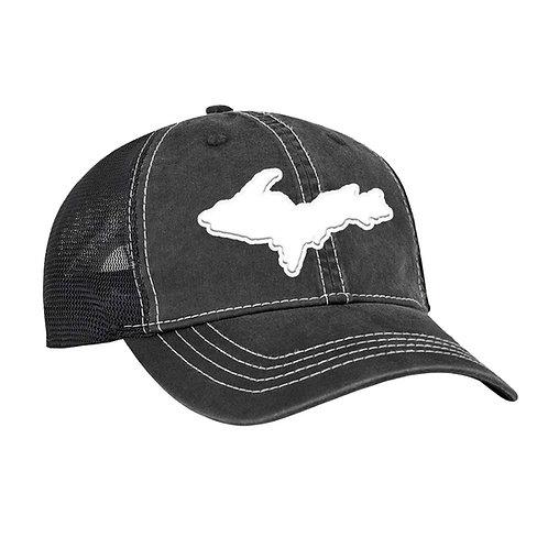 Honorary Yooper Hat