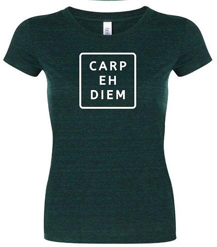 NTN Carp Eh Diem (Ladies)
