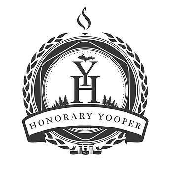 Honorary Yooper.jpg