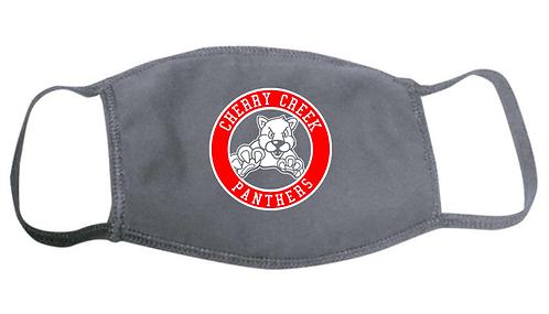 Cherry Creek Mask