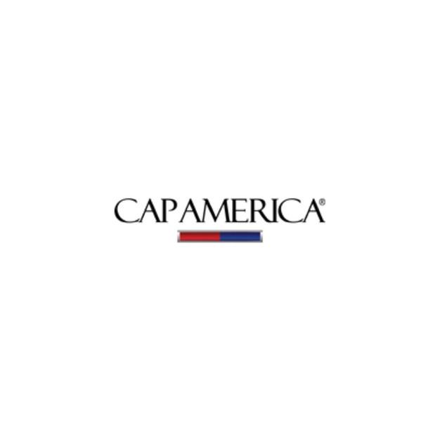 Cap America Headwear