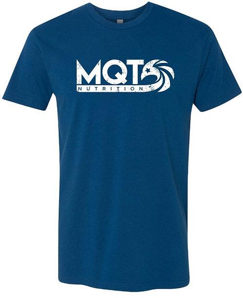 MQT Nutrition T-Shirt