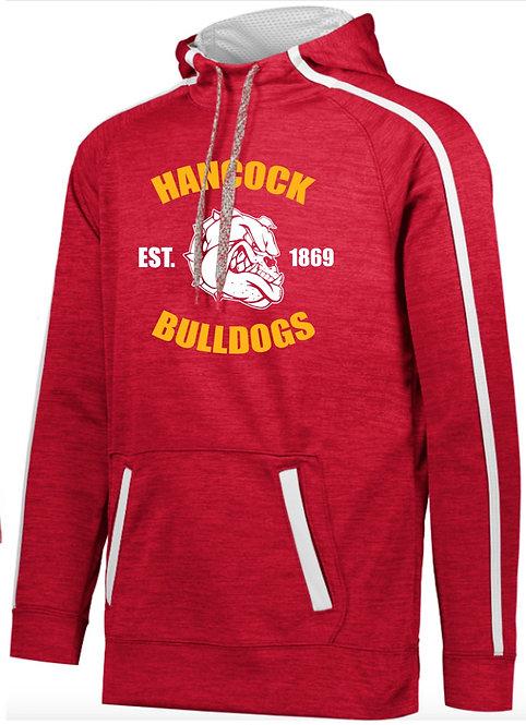 Hancock Tonal Hood