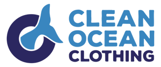 CleanOceanClothing_LOGO-05_540x.png
