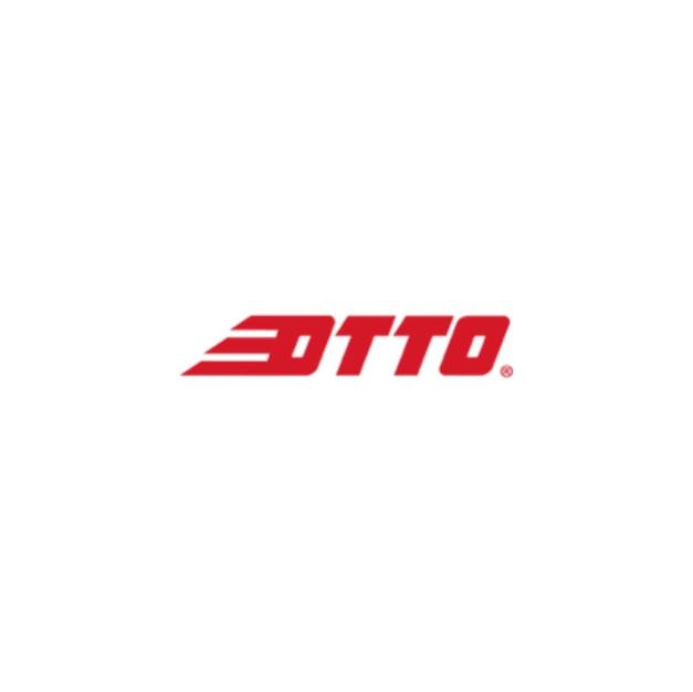 Otto Cap