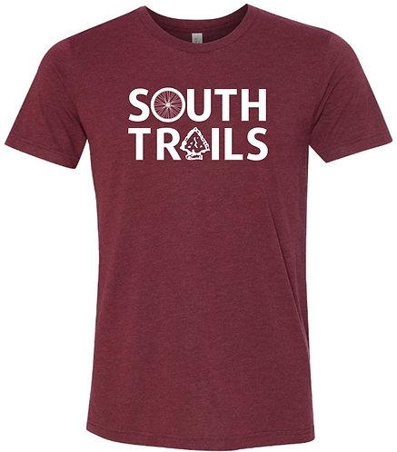 NTN South Trails