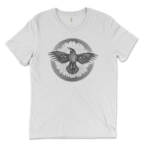 Sky Watcher - Unisex T-Shirt