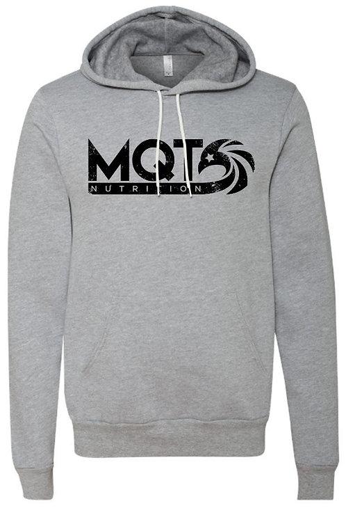 MQT Nutrition Hood