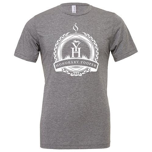 Honorary Yooper T-Shirt
