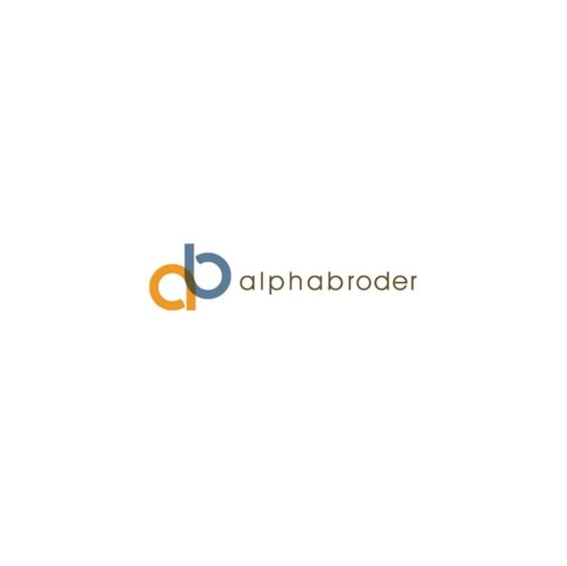 Alpha Broder