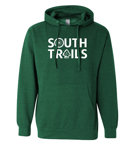NTN South Trails Unisex Hoodie