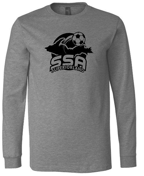 SSA Long Sleeve