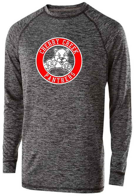 Cherry Creek Electrify Longsleeve
