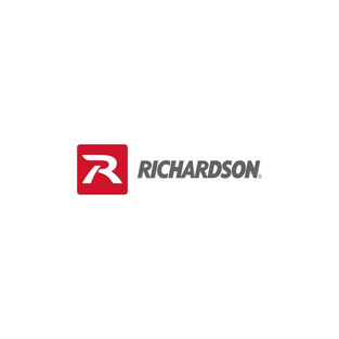 Richardson Sports