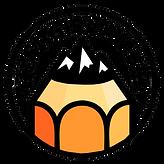 TGA Logo White Mountains.png