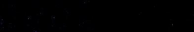 logo-orizz-black.png