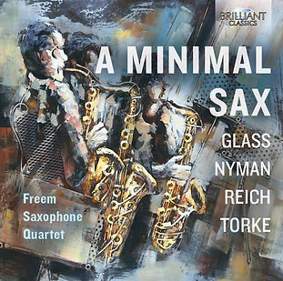 95909 A MINIMAL SAX-Booklet-02_page-0001