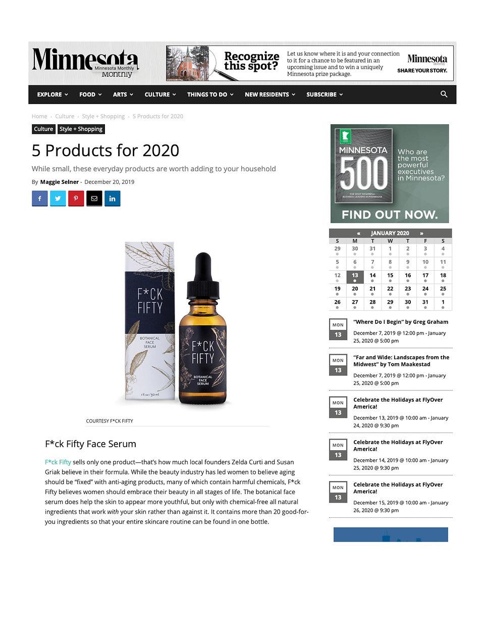 MN Monthly Press.jpg