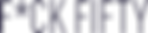 FFifty single line blue.png