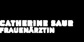 Logo_Schrift_Figur.png