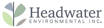 Headwater_Logo_Color_sm.jpg