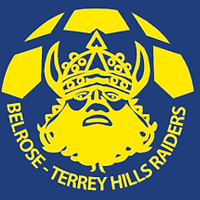 The Belrose Terrey-Hills Raiders Soccer Club