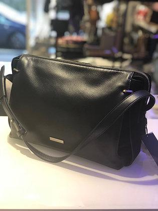 Calvin Klein Victoria Shoulder Bag