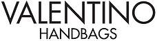 Valentino handbags logo.JPG
