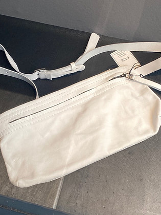 Pal Offner belt bag white