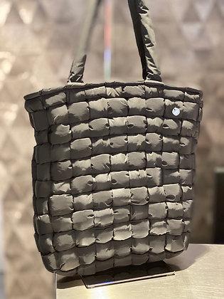 Catarzi Shopper bag schwarz