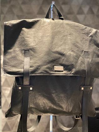 Undici Dieci Marin Street Backpack
