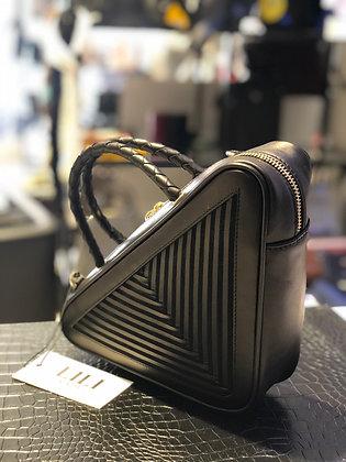 Lili Radu Triangle Bag