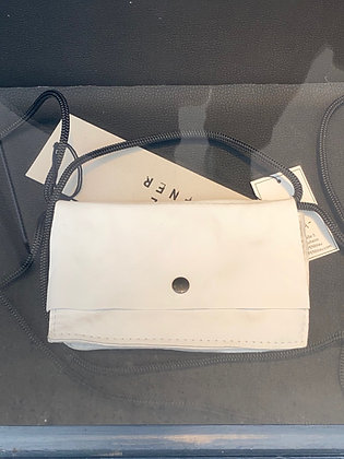 Pal Offner Mini bag white
