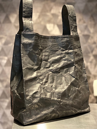 Duren Shopper black
