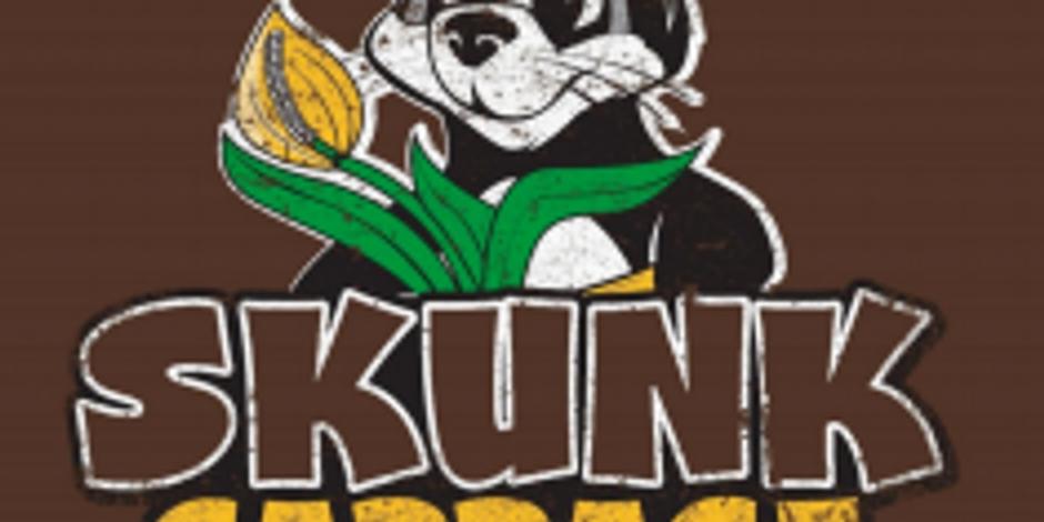 38th Annual Skunk Cabbage Classic