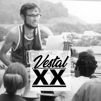 VestalXXLogo.png