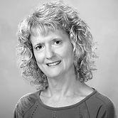 Jennifer Woltjen