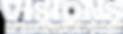 Vector_Logo_BW.png
