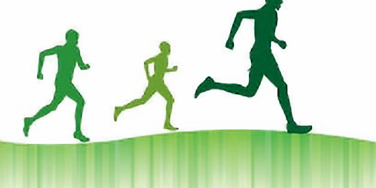 Forks in the Forest 5K